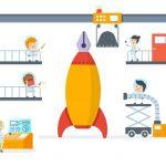 Bug-Bounty Atlassian Cloud App security
