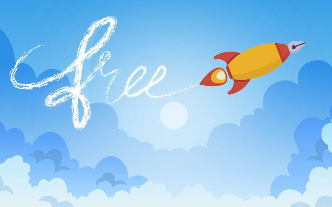 Will Speedy Remain a Free eSignature App?
