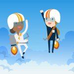 Exporting Jira issues, eSignature, Jira Cloud, eQMS