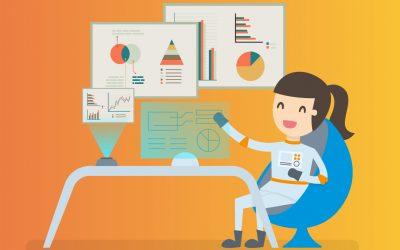 Using EazyBI to report Jira Service Management SLAs