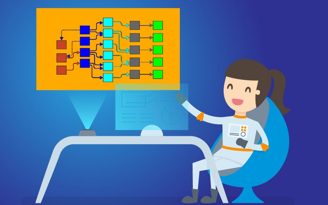 The Ultimate Guide to Creating and Exporting Traceability Matrices in Jira