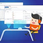 Jira data holds the key to business growth